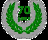 70 jaar Sonneburgh